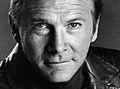 """muerto actor Steve Forrest""""el teniente serie 'Los hombres Harrelson'"""