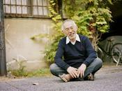 Toshio Suzuki, co-fundador Studio Ghibli productor, también retira