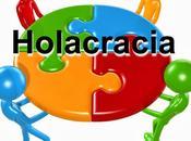 Holacracia: empresa jefes
