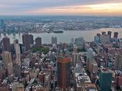 días Nueva York: preparando viaje