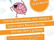 Semana Cerebro Córdoba: Neurociencias calle (Córdoba, Argentina)
