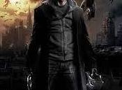 Frankenstein Frankenstein). Cazador Monstruos