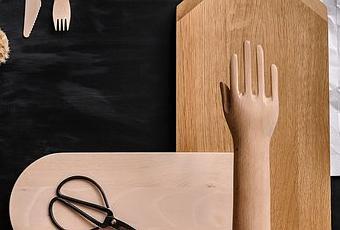 Dmad escuela de dise o e interiorismo en madrid paperblog - Escuela de interiorismo ...