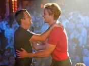 Mark Ruffalo, Julia Roberts Parsons primer tráiler 'The Normal Heart' para