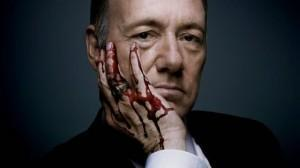 Frank-Underwood-house of cards