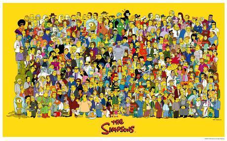 todos-los-personajes-de-los-simpson1