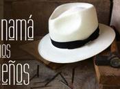 """""""Cuentos Sombreros"""" Panamá Sueños"""