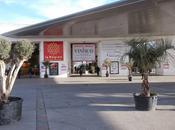 Vinisud 2014, Feria Internacional Vino Montpellier (Francia)