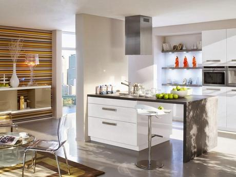 diseno de cocinas virtual: