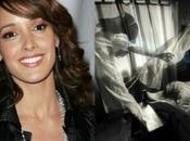 Jennifer Beals será protagonista 'Proof', piloto sobrenatural