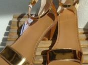 Zara, Stradiarius, Sfera, SuiteBlanco...últimas compritas moda complementos