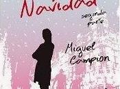 Infeliz Navidad-Miguel Campion