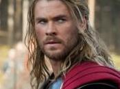 Chris Hemsworth dice todo subido escalón Vengadores: Ultrón