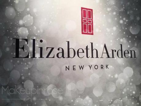 NOVEDADES ELIZABETH ARDEN PRIMAVERA 2014