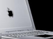 ¿Qué debemos saber Mac?