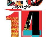 Mostra Cine Latinoamericano Cataluña celebra edición número