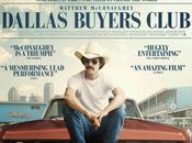 """Crítica: """"Dallas Buyers Club"""""""