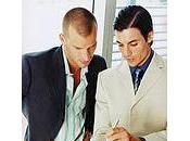 Reglas para construír negocio