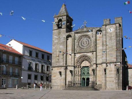 iglesia_san_martin_noia