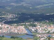 Noia Coruña)