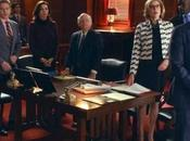 """Crítica 5x13 """"Parallel Construction, Bitches"""" Good Wife: Hiatus Over!"""