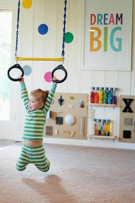 Detalles divertidos para decorar tu casa paperblog - Detalles para decorar la casa ...
