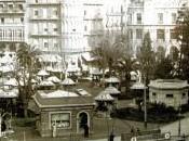 Breve historia plaza Ayuntamiento (II)