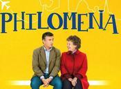 """Philomena"" (Stephen Frears, 2013)"