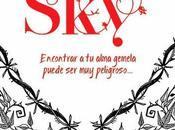 Especial Sky: Reseña