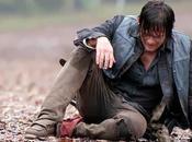 """Crítica 4x13 """"Alone"""" Walking Dead"""