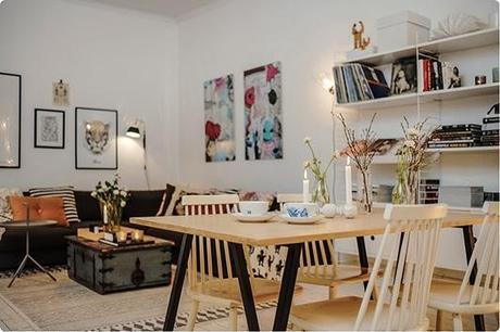 consejos deco 7 cosas para hacer de tu casa un espacio