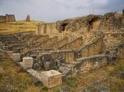 Viajar provincia Cuenca