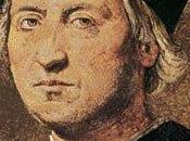 Colón Poio?