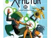 Lanzamientos Marvel Comics marzo 2014
