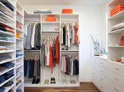 Ideas para montar vestidor casa