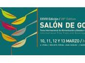 XXVIII Salón Gourmets, vanguardia gastronómica reúne Madrid