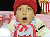 Previa Sevilla Real Betis
