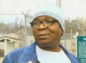 Liberan hombre pasó años sentenciado muerte
