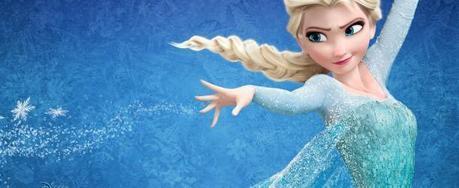 [Animaníacos] Especial Frozen: El reino del hielo