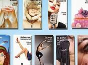 Puntos ventas españa colección beachbook editorial gramnexo: