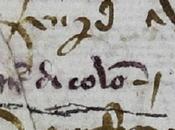 García Riega caja Pandora (III). Imágenes documentos alterados