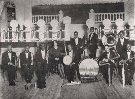 Original_Tuxedo_Jazz_Orchestra