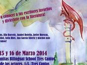Festival Tres cantos Nowevolution:.