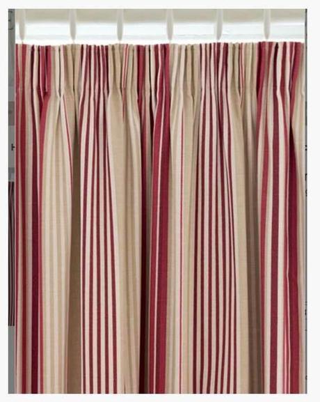 Cortinas para salones de dise o paperblog - Diseno de cortinas para salon ...