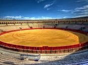 Sobre próxima Feria Sevilla