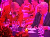 """Beckenbauer:""""Acabaremos jugando como Barça nadie querrá ver"""""""