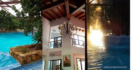 Solo para adultos: Los 13 mejores hoteles del Caribe