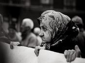 Sarajevo llamas, bienvenidos #BosnianSpring