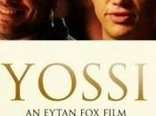 Yossi, cine israelí