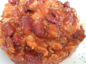Chile Carne Judias Pintas (Con Ingredientes Españoles)